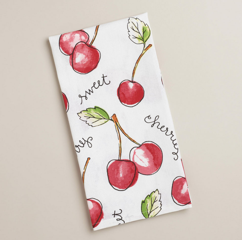 Cherries_tea_towel_karla_pruitt.jpg