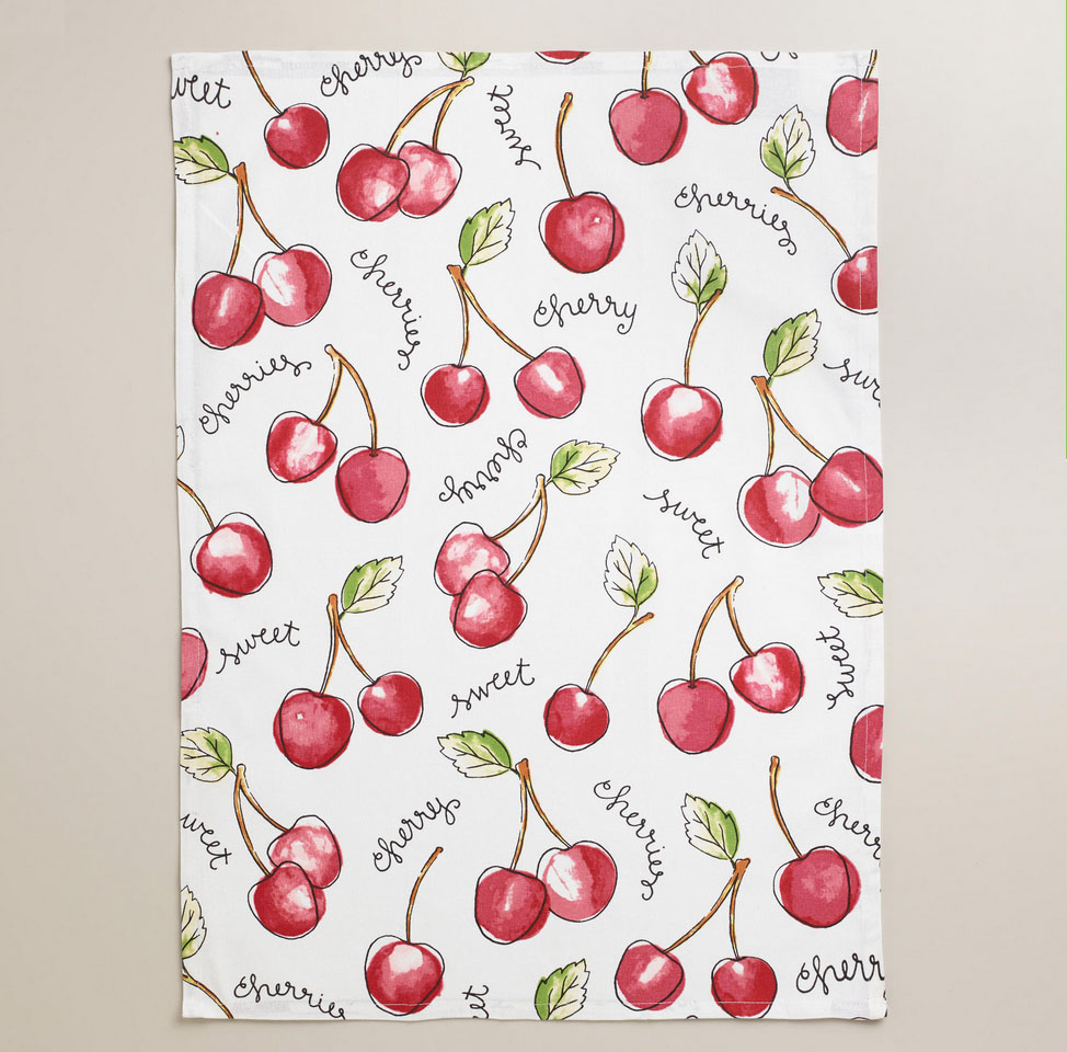 Cherry_all_tea_towel_karla_pruitt.jpg