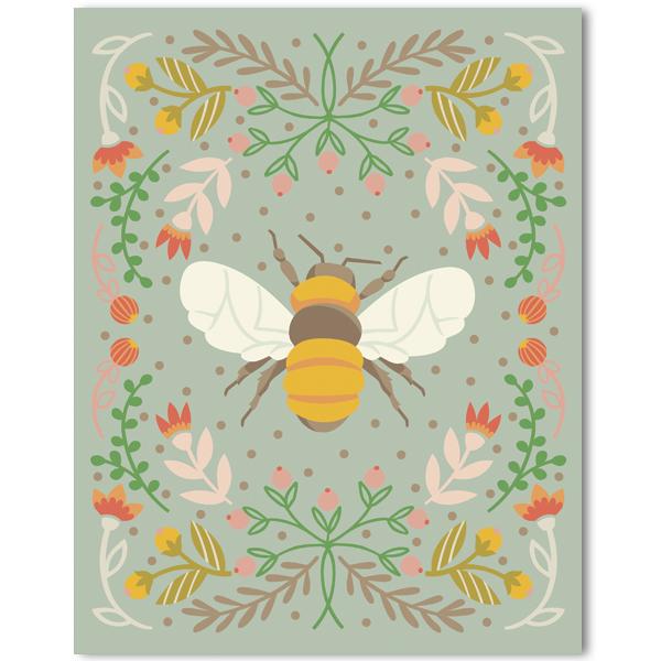Bee-aqua.jpg