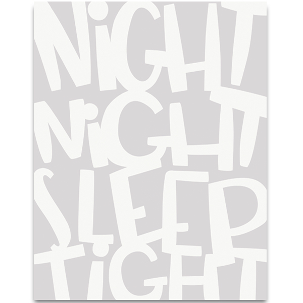 NightNight.jpg