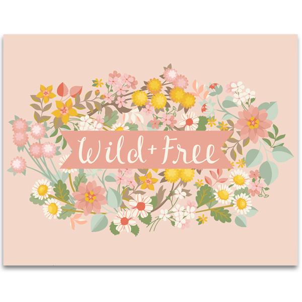 WildFree.jpg