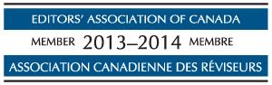 EAC Member Logo 2013-2014_300px_sm.jpg