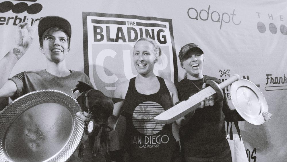 Bladies Winners01.jpg
