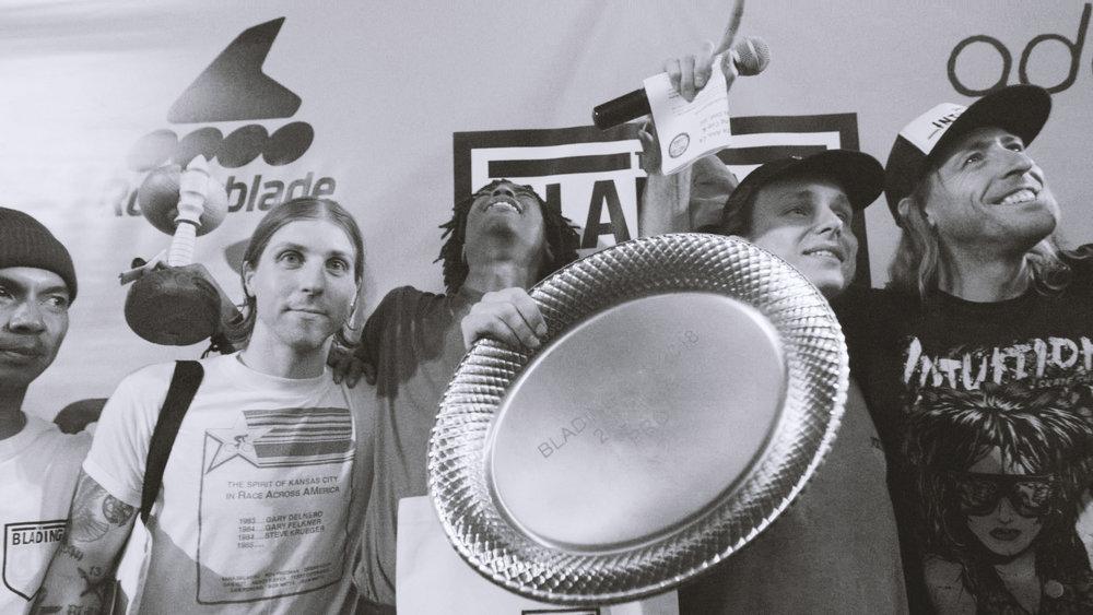 Pro Winners01.jpg
