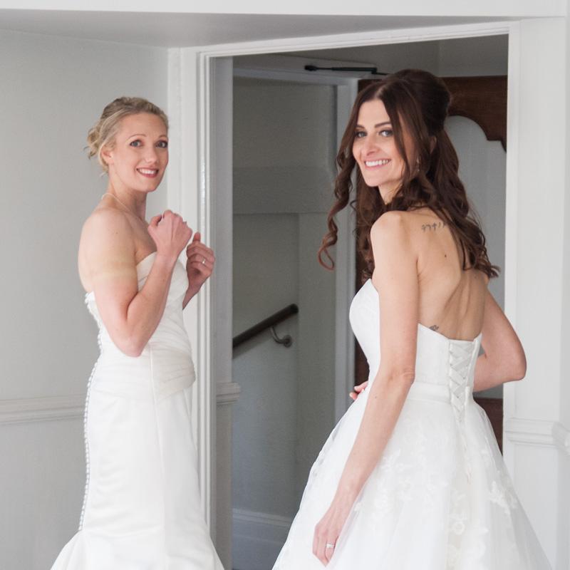 Wedding photographer. St Albans wedding photography