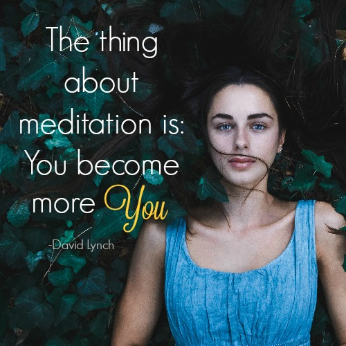 The thing about meditation quote.jpg