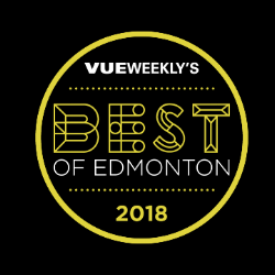 Voted Edmonton's #1 Travel Agency