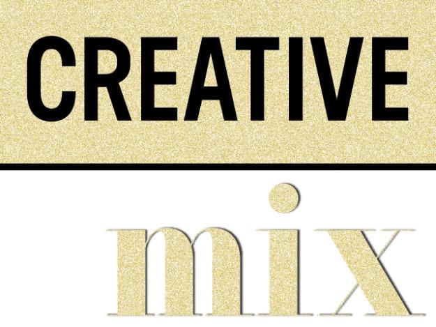 creative-mix-1.jpg