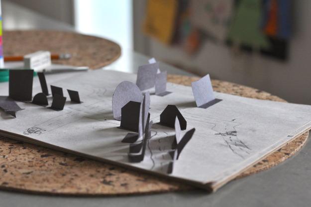 map homework1.JPG