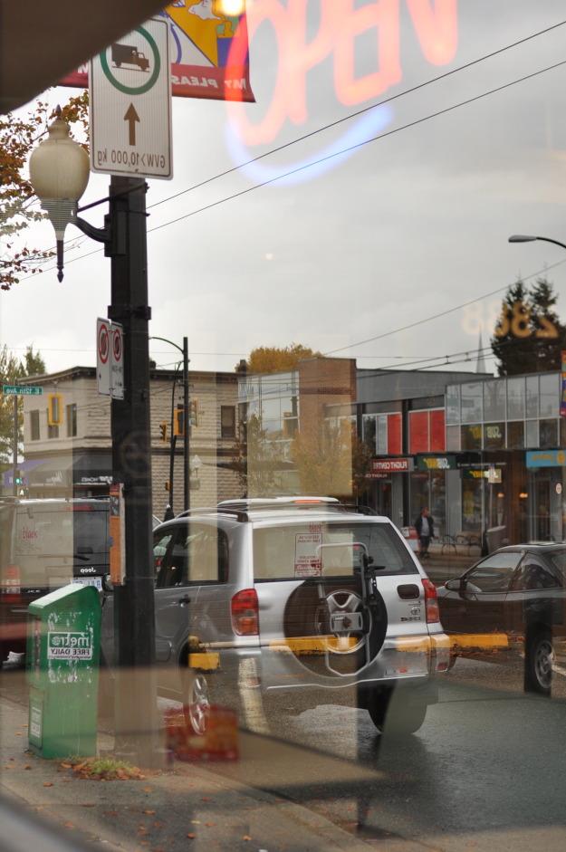 main-street2.jpg