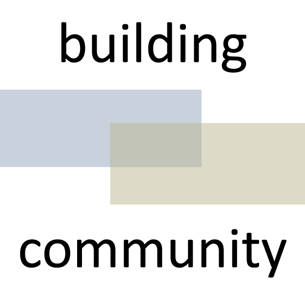 building-community.png