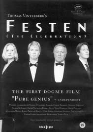 Festen Celebration