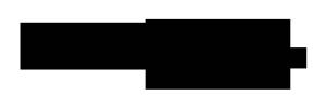 MailChimp_Logo_Light-Background.png
