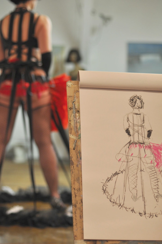 burlesque4.jpg