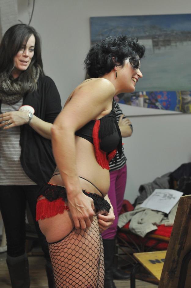 burlesque10.jpg