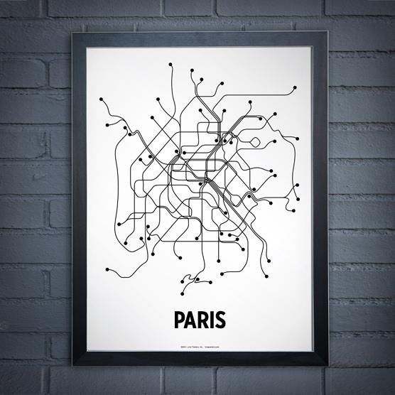 paris map.jpg