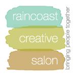 rc-salon-sponsorbutton-150px.png