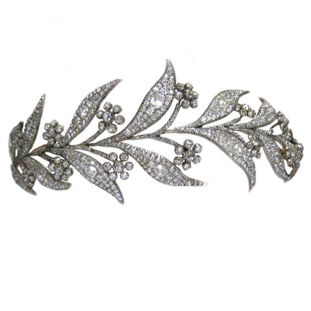 lady mary tiara 3.jpg