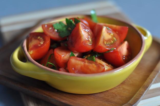 tomatosoysalad.JPG