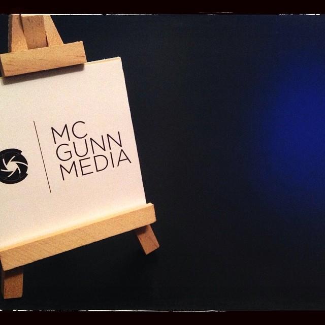 McGunnMedia.jpg