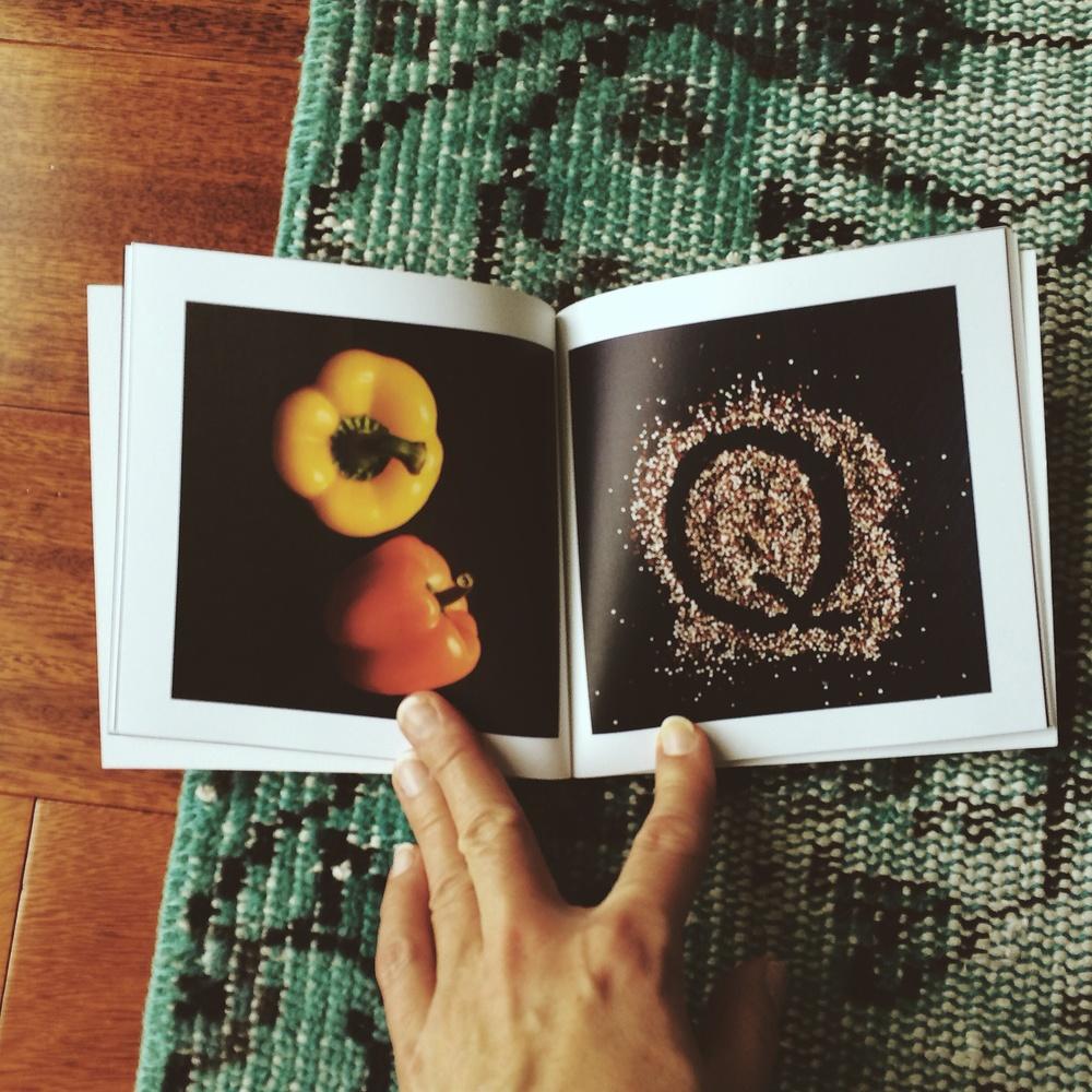 foliophoto book.JPG