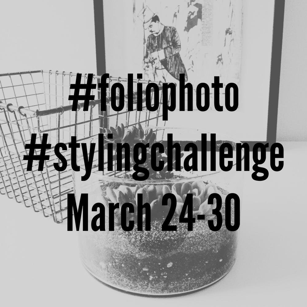 foliophoto instagram