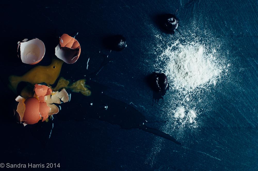 Cherry Muffins-4.jpg