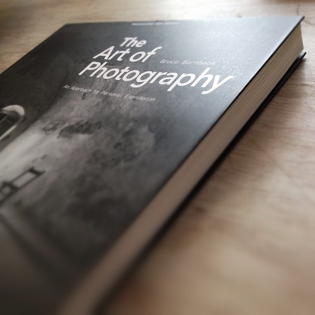 #foliophoto #creativetools