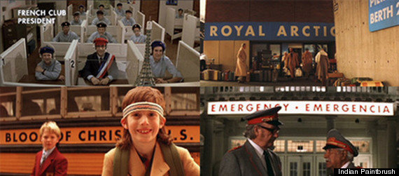 wes-anderson-futura-font.jpg