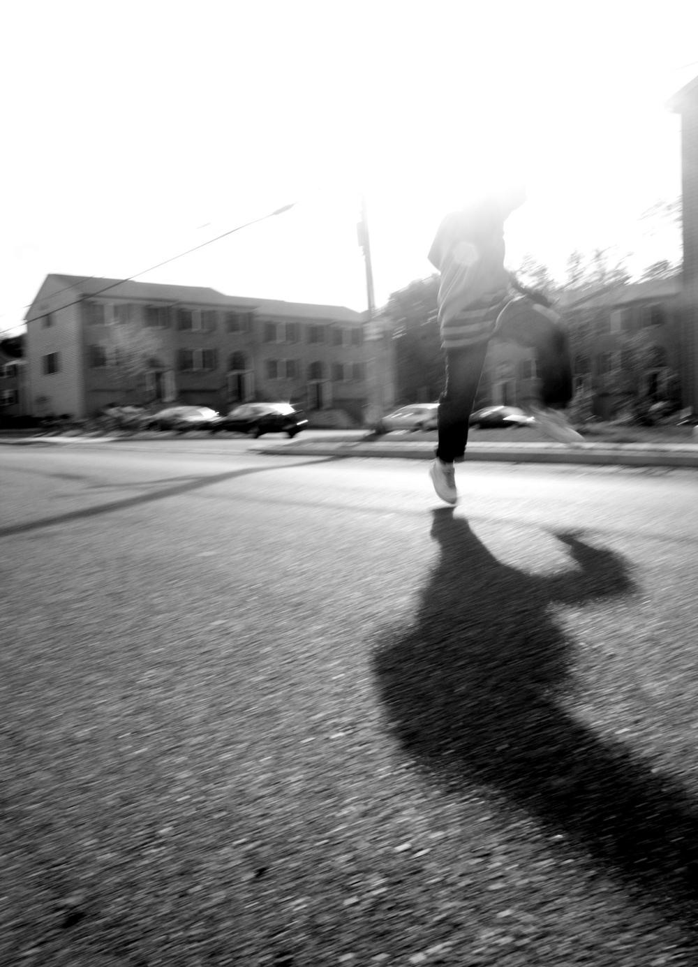 blurredkenrun.jpg