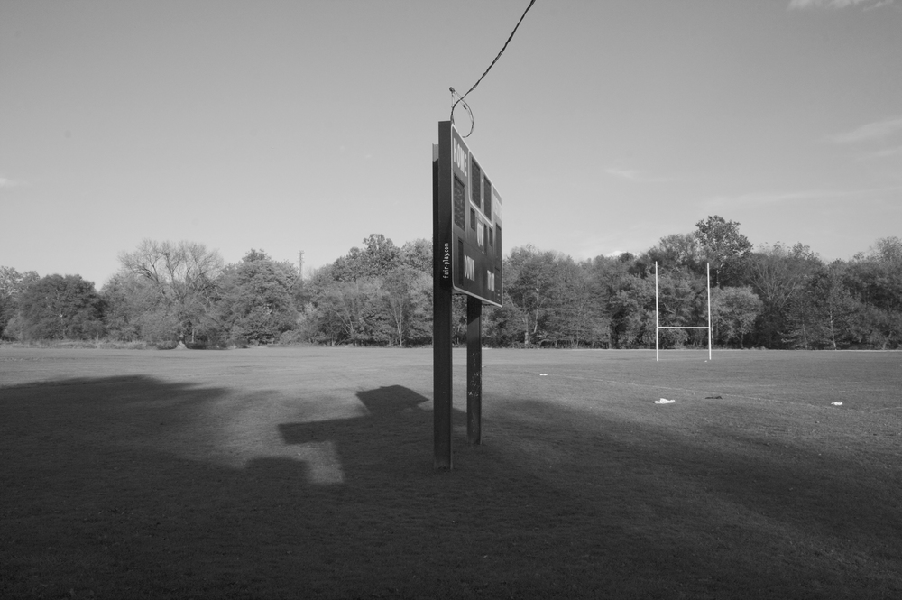 footballfield.jpg