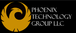 PhoenixTechGroupLogo.png