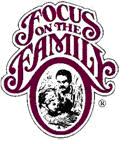 FocusOnTheFamilyLogo.png