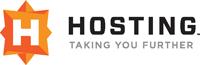 HostingLogo