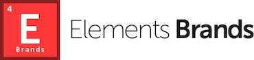ElementsBrandsLogo.jpg