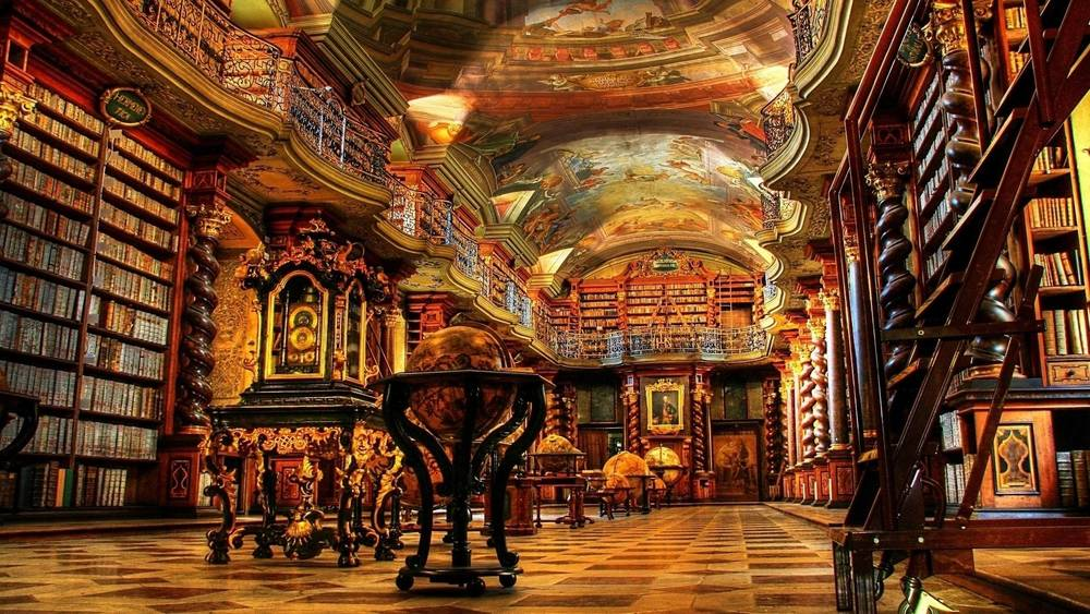 klementinum-library-prague-czech-republic.jpg