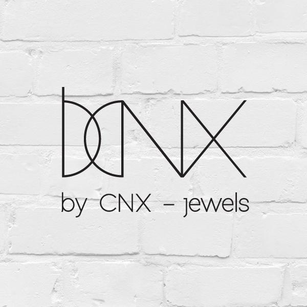 cnx.jpg