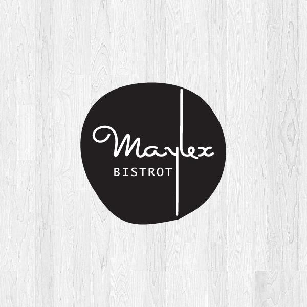 maylex.jpg