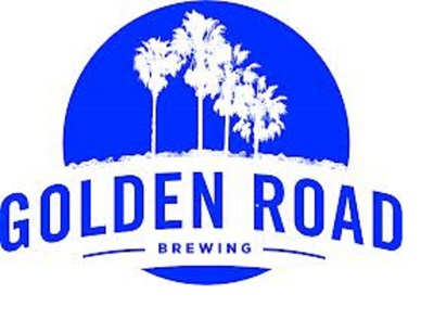 Golden Road Brewing.jpg