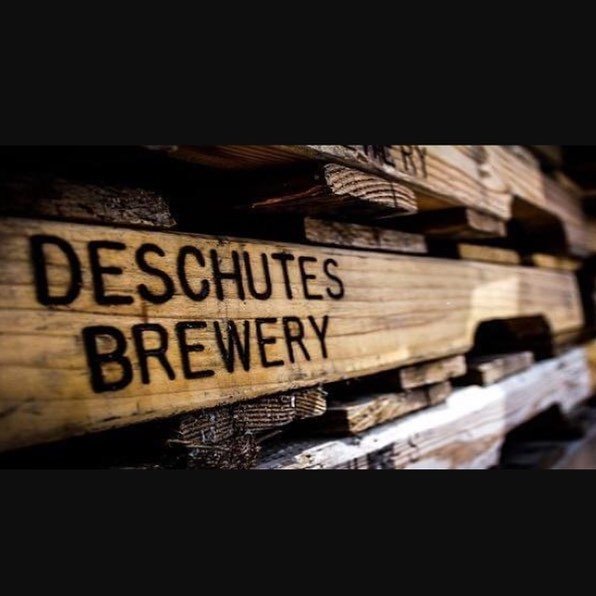 2 takeovers in June starting with @deschutesbeer on June 14th. 6 beers from our friends in the PNW. As always, we'll be pouring a little something you know and a little something new. Stay tuned!