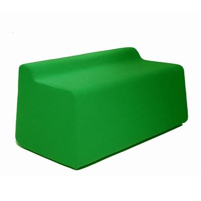 pop bench.jpg