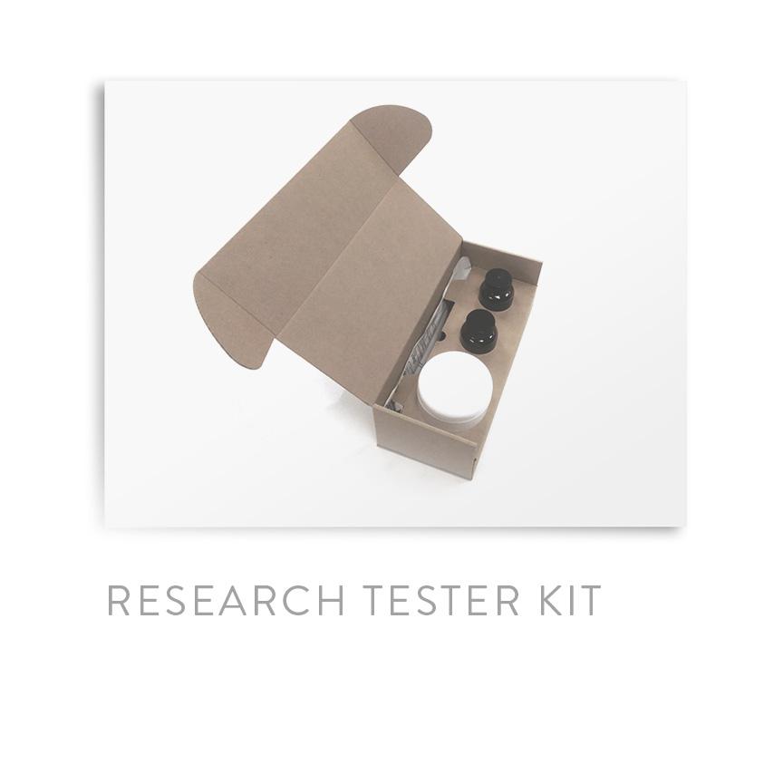 tester kit tb.jpg
