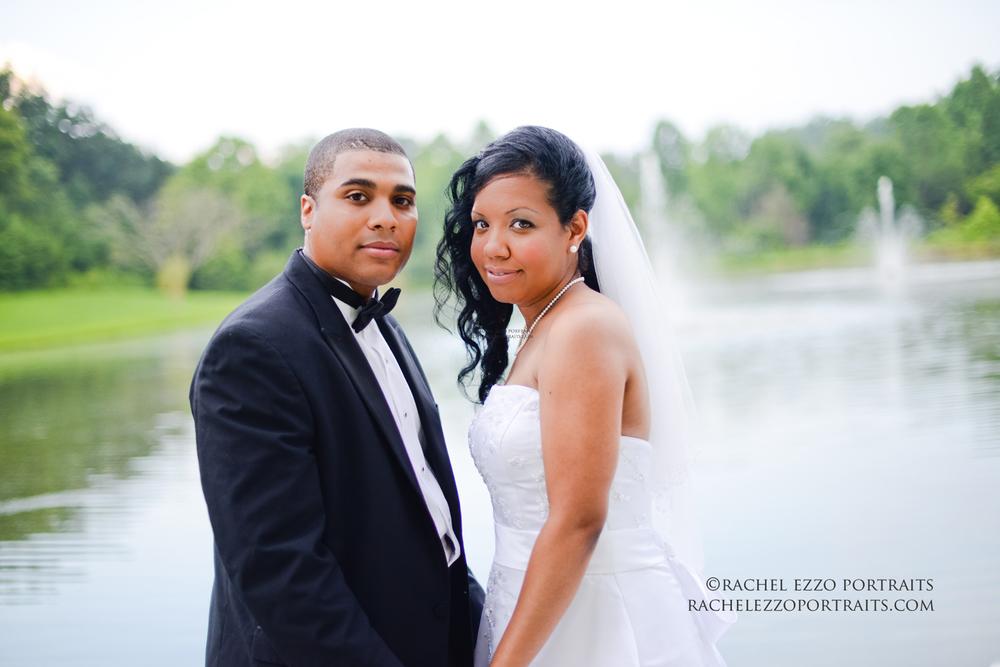 Dowell-Wedding-3848.jpg