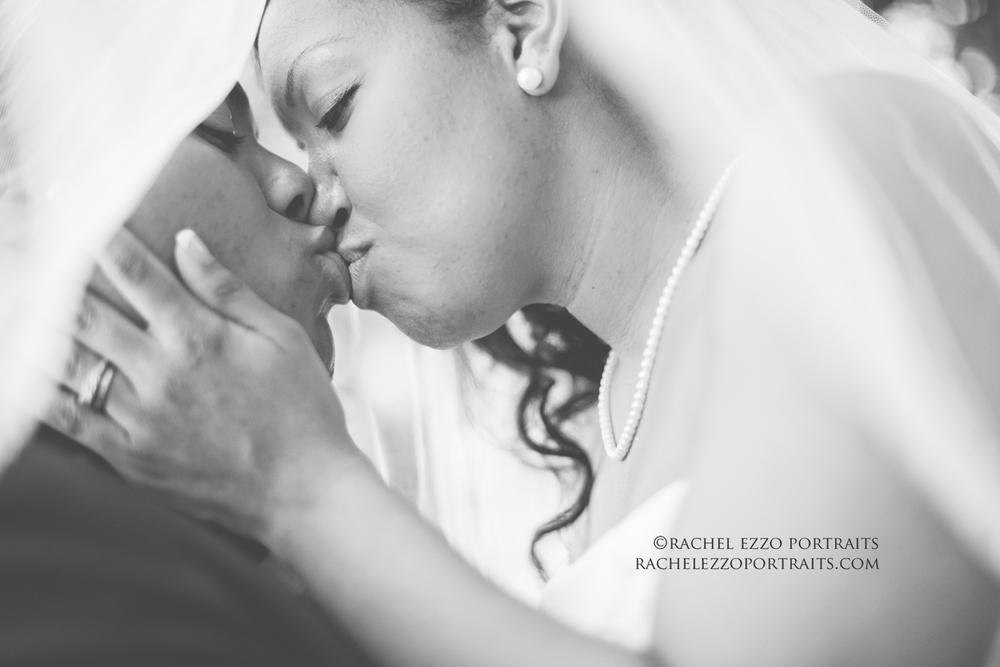 Dowell-Wedding-3640 copy.jpg