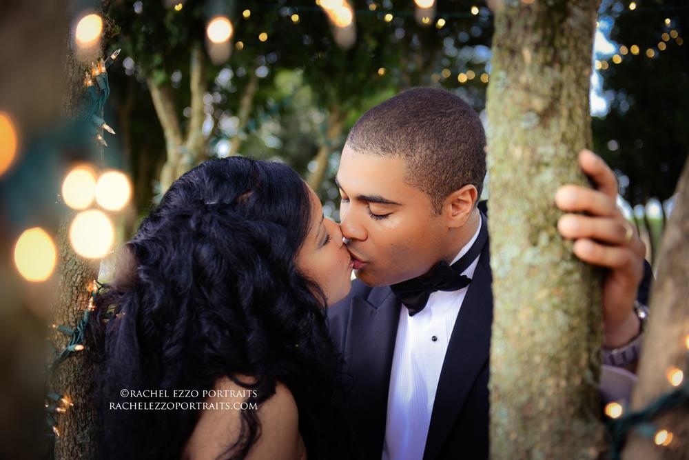 Dowell-Wedding-4267web.jpg
