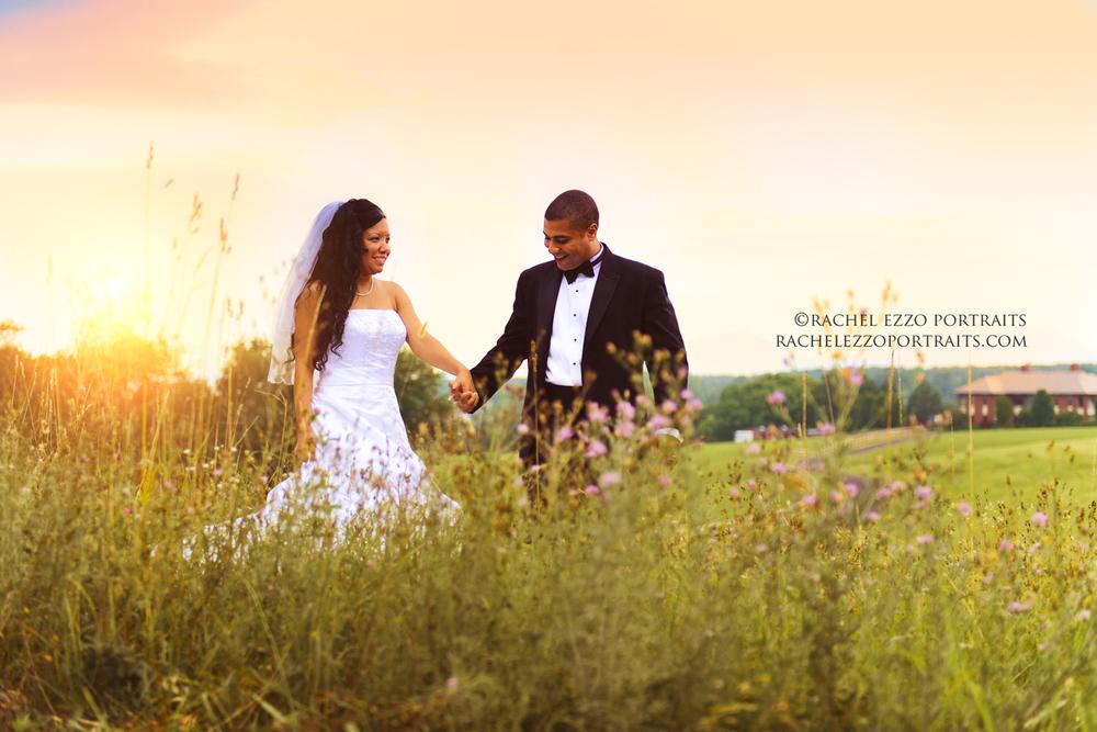 Dowell-Wedding-3397.jpg