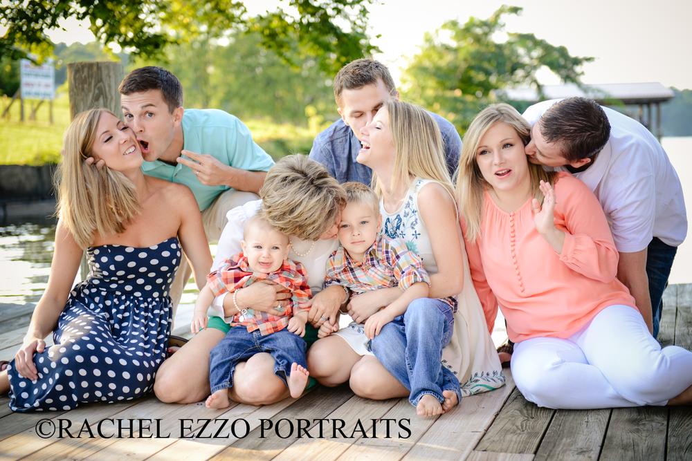mason family-0771.png