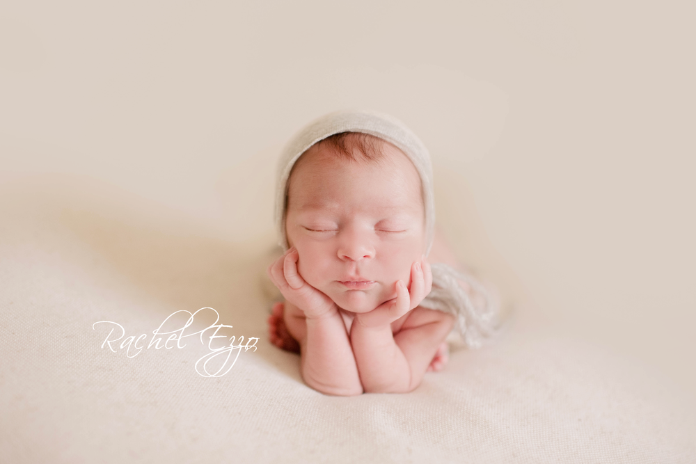 Ryan rachel ezzo newborn studio session baton rouge newborn photographer rachel ezzo portraits llc
