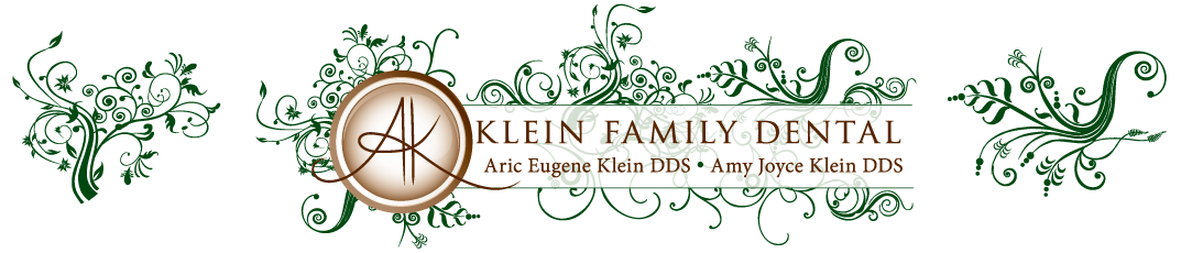 Klein Family Dental