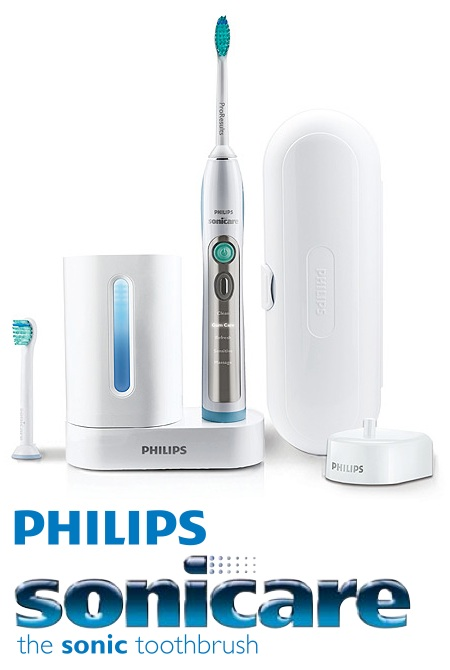 20121208sa-philips-sonicare-toothbrush.jpg